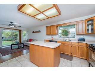 """Photo 8: 15564 112 Avenue in Surrey: Fraser Heights House for sale in """"Fraser Heights"""" (North Surrey)  : MLS®# R2219464"""