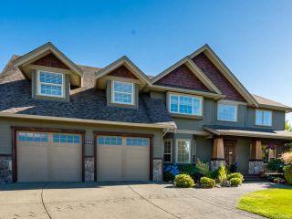 Photo 53: 1303 Ocean View Ave in COMOX: CV Comox (Town of) House for sale (Comox Valley)  : MLS®# 766620