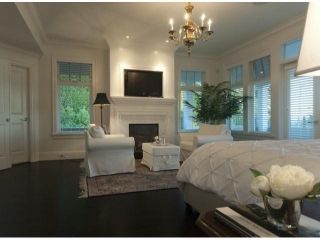 Photo 5: 13590 MARINE DR in Surrey: Crescent Bch Ocean Pk. House for sale (South Surrey White Rock)  : MLS®# F1401186