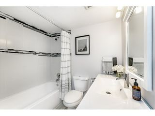 "Photo 13: 201 2344 ATKINS Avenue in Port Coquitlam: Central Pt Coquitlam Condo for sale in ""Mistral Quay"" : MLS®# R2413022"