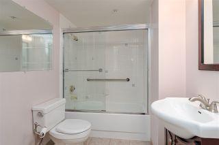 "Photo 15: 219 2239 152 Street in Surrey: Sunnyside Park Surrey Condo for sale in ""Semiahmoo Estates"" (South Surrey White Rock)  : MLS®# R2539753"