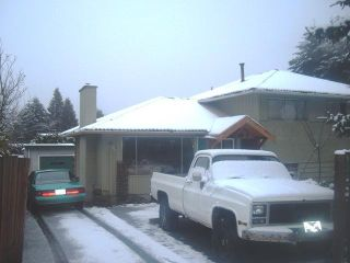 Photo 1: 10982 148 Street in Surrey: Home for sale
