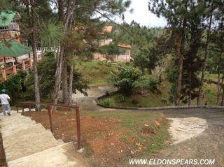 Photo 3: House for sale in Cerro Azul