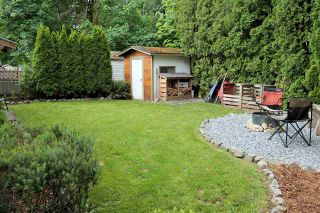 Photo 14: 2997 ORIOLE Crescent in Abbotsford: Abbotsford West House for sale : MLS®# R2463000