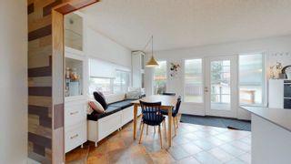 Photo 12: 7011 83 Avenue in Edmonton: Zone 18 House for sale : MLS®# E4261609