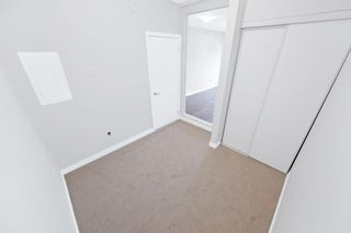 Photo 11: 210 400 The East Mall in Toronto: Islington-City Centre West Condo for lease (Toronto W08)  : MLS®# W5345168