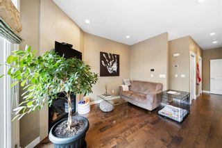 Photo 6: 2 3708 16 Street SW in Calgary: Altadore Row/Townhouse for sale : MLS®# A1132124