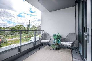"""Photo 9: 207 6333 WEST Boulevard in Vancouver: Kerrisdale Condo for sale in """"MCKINNON"""" (Vancouver West)  : MLS®# R2406393"""