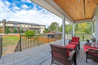 """Photo 13: 4635 SMITH Crescent in Richmond: Hamilton RI House for sale in """"Hamilton"""" : MLS®# R2617146"""