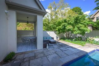 Photo 47: 275 VICTORIA Street in London: East B Residential for sale (East)  : MLS®# 40163055