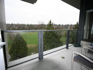 Photo 7: 709 4759 Valley Drive in Vancouver: Home for sale : MLS®# V634218