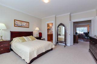 """Photo 16: 5126 45 Avenue in Delta: Ladner Elementary House for sale in """"ARTHUR GLENN"""" (Ladner)  : MLS®# R2270431"""