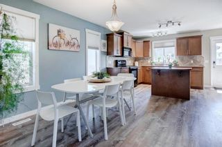 Photo 6: 955 Prairie Springs Drive SW: Airdrie Detached for sale : MLS®# A1115549