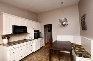 Photo 13: 2936 Burgess Drive NW in Calgary: Brentwood Detached for sale : MLS®# A1099154