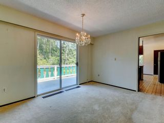Photo 8: 2303 Pyrite Dr in : Sk Broomhill House for sale (Sooke)  : MLS®# 882776