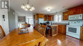 Photo 9: 77 Hopedale Crescent in St. John's: House for sale : MLS®# 1236760
