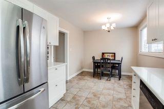 Photo 13: 7315 83 Avenue in Edmonton: Zone 18 House Half Duplex for sale : MLS®# E4225626