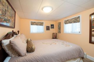 Photo 25:  in New Westminster: Moody Park House for sale : MLS®# R2550227