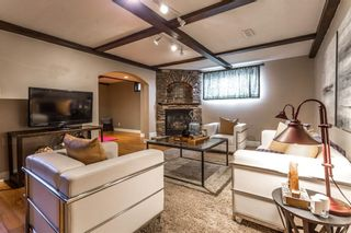 Photo 21: 4620 29 Avenue SW in Calgary: Glenbrook House for sale : MLS®# C4111660