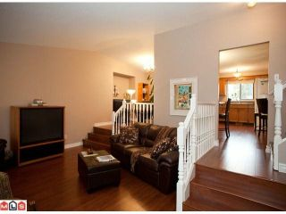 Photo 2: 6544 133A Street in Surrey: West Newton House for sale : MLS®# F1203483