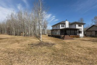 Photo 38: 90 47411 Rge Rd 14: Rural Leduc County House for sale : MLS®# E4237733