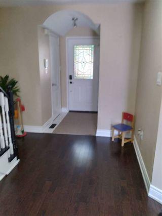 Photo 14: 51 Oglevie Drive in Whitby: Pringle Creek House (2-Storey) for sale : MLS®# E5360189