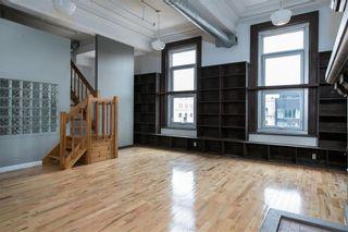 Photo 10: 503 283 Bannatyne Avenue in Winnipeg: Condominium for sale (9A)  : MLS®# 202012039