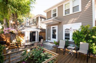 "Photo 16: 5683 47A Avenue in Delta: Delta Manor House for sale in ""MANOR LANE"" (Ladner)  : MLS®# R2609343"