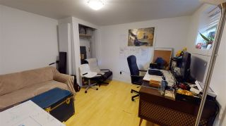 Photo 20: 1474 E 18TH Avenue in Vancouver: Knight House for sale (Vancouver East)  : MLS®# R2532849