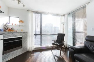 "Photo 13: 821 7831 WESTMINSTER Highway in Richmond: Brighouse Condo for sale in ""THE CAPRI"" : MLS®# R2543024"