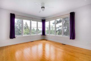 Photo 20: 3003 20 Street SW in Calgary: Richmond Semi Detached for sale : MLS®# A1113896