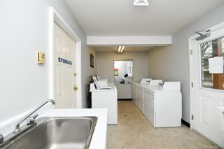 Photo 10: 33 375 21st St in : CV Courtenay City Condo for sale (Comox Valley)  : MLS®# 862319