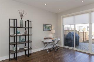 Photo 7: 55A Trueman Avenue in Toronto: Islington-City Centre West House (2-Storey) for sale (Toronto W08)  : MLS®# W3737826