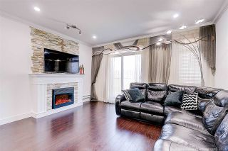 """Photo 3: 8 6383 140 Street in Surrey: Sullivan Station Townhouse for sale in """"Panorama West Village"""" : MLS®# R2570646"""
