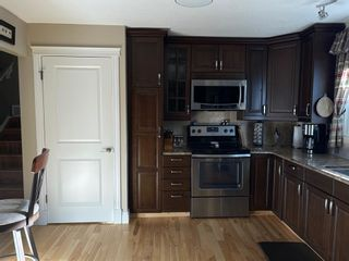 Photo 6: 119 WHITEVIEW Place NE in Calgary: Whitehorn Detached for sale : MLS®# A1097509