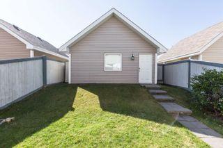 Photo 38: 7119 19A Avenue in Edmonton: Zone 53 House for sale : MLS®# E4263720