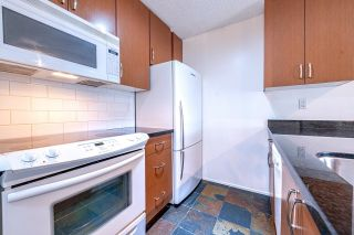 Photo 6: 402 1040 PACIFIC Street in Vancouver: West End VW Condo for sale (Vancouver West)  : MLS®# R2614871