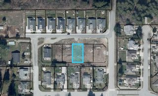 FEATURED LISTING: Lot 4 APPLE ORCHARD Road Sechelt