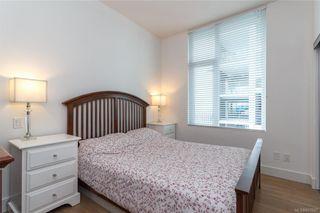 Photo 8: 1009 1090 Johnson St in Victoria: Vi Downtown Condo for sale : MLS®# 837697