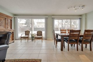 Photo 3: 192 QUESNELL Crescent in Edmonton: Zone 22 House for sale : MLS®# E4230395