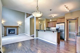 Photo 3: 105 Valley Woods Way NW in Calgary: Valley Ridge Detached for sale : MLS®# A1143994