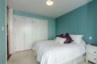 """Photo 18: 1203 1255 SEYMOUR Street in Vancouver: Downtown VW Condo for sale in """"ELAN"""" (Vancouver West)  : MLS®# R2541522"""