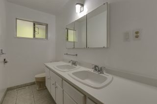 Photo 7: 1972 HYANNIS Drive in North Vancouver: Blueridge NV House for sale : MLS®# R2257893