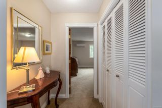 Photo 25: 3830 Laurel Dr in : CV Courtenay South House for sale (Comox Valley)  : MLS®# 854599