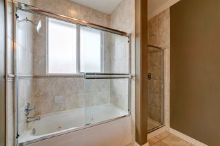 Photo 12: 3826 SEFTON Street in Port Coquitlam: Oxford Heights House for sale : MLS®# R2589276