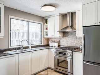 Photo 15: 65 5019 46 Avenue SW in Calgary: Glamorgan Row/Townhouse for sale : MLS®# A1094724