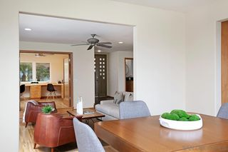 Photo 13: PACIFIC BEACH House for sale : 5 bedrooms : 2409 Geranium in San Diego