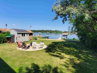 Photo 4: 2 480004 RR 271: Rural Wetaskiwin County House for sale : MLS®# E4253130