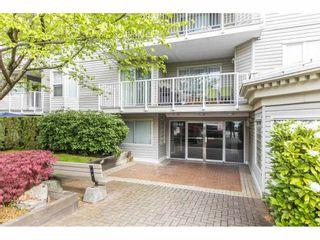 Photo 4: 207 9946 151 Street in Surrey: Guildford Condo for sale (North Surrey)  : MLS®# R2574463