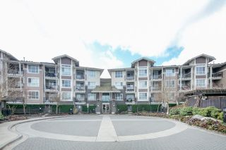 """Main Photo: 119 5788 SIDLEY Street in Burnaby: Metrotown Condo for sale in """"Macpherson Walk North"""" (Burnaby South)  : MLS®# R2557780"""